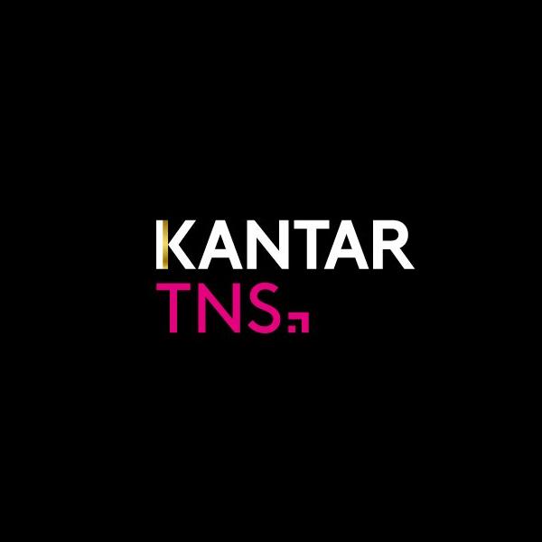 KANTAR TNS