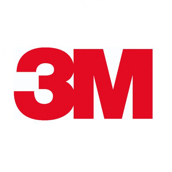 3M Česko