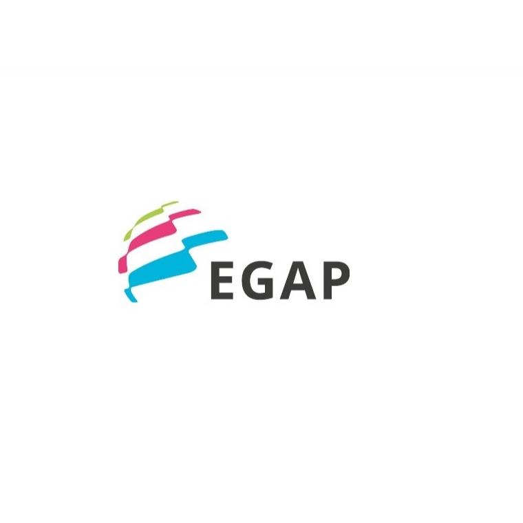 Soutěžte s Exportní garanční a pojišťovací společností