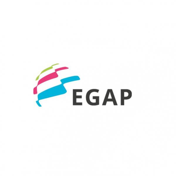 Exportní garanční a pojišťovací společnost