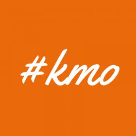 Termíny odevzdávání kvalifikačních prací na KMO v akademickém roce 2018/2019